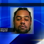 Armed & dangerous murder suspect arrested in #Pittsburgh after massive manhunt http://t.co/CX0ZMmPnDL http://t.co/atrB41glUD