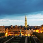 Are you under 26? If so, don´t miss @thalys_fr special fares & discover #Brussels for cheap! http://t.co/aaZqNWY6Nv http://t.co/Y27GjXy7Kt