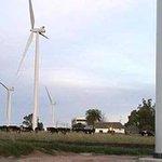 Parques eólicos: ciudadanos podrán ser socios de UTE por US$ 1.000. http://t.co/nqOwRkWUnt http://t.co/zEjvFl4g4p