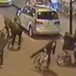 """Police have released """"truly shocking"""" video of the moment a 15-year-old was stabbed in London http://t.co/QmkFp5s2lC http://t.co/bNFKXJo24M"""