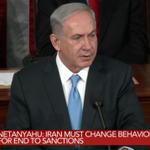 """""""This is a bad deal, a very bad deal. Were better off without it."""" http://t.co/KAQkxxohFy #NetanyahuSpeech http://t.co/yguqbFzgoV"""