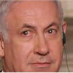 LIVE: Watch Benjamin Netanyahu's Address to Congress http://t.co/DFU6GVbZGz http://t.co/QQbySkUDqR
