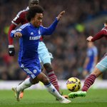 .@PatNevin believes tomorrows game at West Ham will be of a high intensity... http://t.co/OJzx3fkPix #CFC http://t.co/Q8sX54YHpl