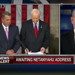 .@Varneyco has LIVE coverage of @netanyahus address to Congress - are you watching? Tune in to #FoxBusiness now. http://t.co/2sYhLyhpeO