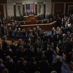 WATCH LIVE: Israeli Prime Minister Netanyahu delivers address to Congress http://t.co/cXAtj0sSuZ http://t.co/Z9yLrTvim3