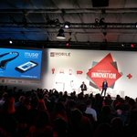 """#MWC15: Muse is a """"fitness tracker for your brain"""" http://t.co/yzvgh4a8LE http://t.co/aX7zMUHWYM"""