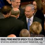 ALERT: @ABC News Digital Special Report: Israeli PM Netanyahu speaks to US Congress: http://t.co/YoGbFPvP5E http://t.co/sZzHEUNbUa