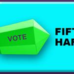 O melhor presente que nós podemos dar para ela é esse prêmio #HappyBirthdayCamilaCabello #VoteFifthHarmony #KCA http://t.co/QSQfqUO6vW
