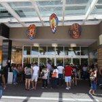 Quer fazer compras? Shoppings pernambucanos terão descontos de até 70% entre quinta e domingo http://t.co/ZI9ltXGyQy http://t.co/sfNJxSIqvP