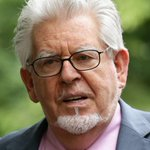 Disgraced childrens entertainer Rolf Harris has been stripped of his CBE http://t.co/AqKsdpIDSN http://t.co/LozgFx2FMV