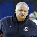 UTC womens coach Jim Foster voted SoCon coach of the year: http://t.co/ddiRrbNta8 http://t.co/iZYvuxhcs9
