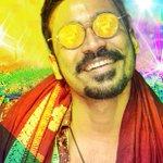 RT @Harish_Rajaa: Mass Work for Dhanush  my edit  @dhanushkraja @dirvenkatprabhu @Premgiamaren @Siva_Kartikeyan