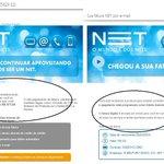 Atenção, consumidor: Cliente Net é vítima de tentativa de golpe do boleto falso. http://t.co/M8M8vcsEkm http://t.co/W3xn4uMuek