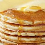 """Pancakes ???? """"@_sirhampton_: #1GottaGo http://t.co/Wk1iUWyZQq"""""""
