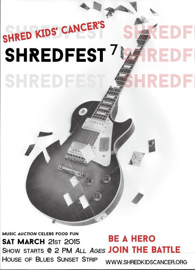Please support this amazing event! @shredkidscancer http://t.co/Qz20tPnziW