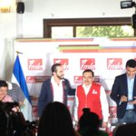 @FMLNoficial dice que el partido ha ganado 86 alcaldías de 262 Vía @rojas22812013 http://t.co/R5QYlaDvID
