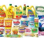 Bidco Africa lowers consumer prices (http://t.co/FC1u14Yevy) http://t.co/zI01YsRcwR