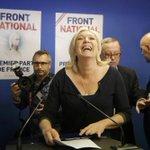 Na França, crescimento da extrema-direita continua em ritmo acelerado. http://t.co/VaCcCIN6HY http://t.co/pudZ37lQ66