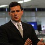 Político desonesto tem vantagens que político honesto não tem', diz juiz da Lava Jato http://t.co/C5SVDiEbSa http://t.co/pQLrZ12oxy