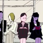 【動画】就活生の10%は死にたいと思う?アニメ「就活狂想曲」を見て http://t.co/1l2Hd2jeXD http://t.co/DtMwJvTLOc