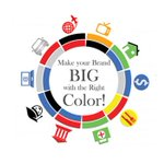 How to Choose the Right Colour for Your Logo and Website - http://t.co/cajvxjhSGB #KPRS #Infographic http://t.co/yEQMqNzQ5c