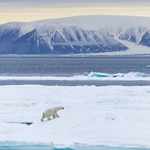 Why Britain should have an ambassador for the Arctic - @Polarben explains: http://t.co/f1bCkgvbTI http://t.co/cv4nXDW1H8
