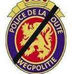 La #police de la route Belge est en deuil https://t.co/nXdLoW4AzW http://t.co/InudSOSUWI