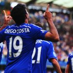 The #BPLs joint top scorer in the 2014/15 season is now on Twitter. Find him here:@diegocosta http://t.co/aPpUbQ6KM2