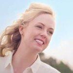 【マッサン】エリー役のシャーロットさんがCM出演 「パンつよ!」ってどんな意味?(動画) http://t.co/rghcZGOi02 http://t.co/GvXwZM1mHx