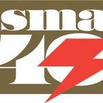 SMAアーティスト、夢の共演!フリーライブ「みんなとうた」詳細発表 http://t.co/iByAgnyFdU http://t.co/nzHMjiwOju