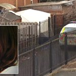 Becky Watts search: Police find body parts http://t.co/GQ5GLeoX2S http://t.co/CT7BswL7M3