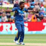 READ: Muttiah Muralidaran discusses Sundays important match against Australia: http://t.co/ZaSH0883Nw http://t.co/tVibDyrjB6