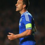 Confirmation from @ChelseaFC that John Terry will definitely be at Stamford Bridge next season... http://t.co/d93lsQAd0Y