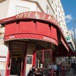 映画『アメリ』のカフェが阪急うめだ本店に限定オープン - 映画に登場するカフェやブリュレも提供 http://t.co/89iOaFWfmj http://t.co/cEeBG5JP9u