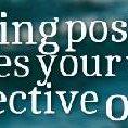 #MondayMotivation: Thinking Positively... https://t.co/iR964XCaSs #monday #positivethinking