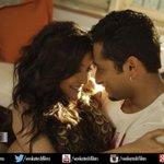 RT @VenkateshFilms: Ur taste buds will like their 'Shohoj Upaye'! #RHSU. @paramspeak @raimasen @riyasen_ @BirsaDasgupta @debaloy033 .