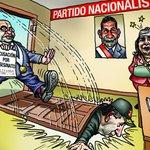 No te pierdas la #Carlincatura de hoy http://t.co/p0wqNmGmco http://t.co/96fYBFVZjt