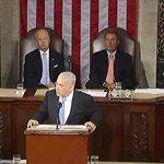 Netanyahu, Churchill and Congress: Trying to avert a war http://t.co/IT6Ts7cOlt by @colrichardkemp http://t.co/ngGQ0dKuWF