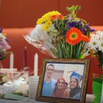 The motive behind the Chapel Hill killings remains a mystery http://t.co/kEoHOltuRk http://t.co/IEYEsVgOg8