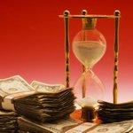 Минторг обязал «Евроопт» выплатить поставщикам 230 млрд. рублей долга: http://t.co/Atcz95umsX http://t.co/AJwXCmRKta