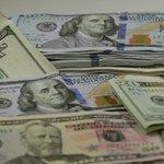 Dólar mantém alta e passa de R$ 2,90 http://t.co/OLJuoo2lqD http://t.co/IuTTwSgKqb