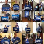 Share your CNU memories and photos with us today, even if youre a dog! More on #CNUDay15 at http://t.co/dFIrrDCz3K http://t.co/vGl94NwYql