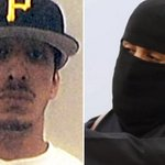 """Jihadi Johns father describes his son as """"a dog, an animal and a terrorist"""": http://t.co/s3GCzx4i9F http://t.co/3ovRAiMebe"""