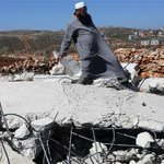 ISRAEL making ppl homeless since 1948! Israel orders demo of over a dozen Palestinian houses http://t.co/6CsjHMgDea http://t.co/7VVQpaWEe7