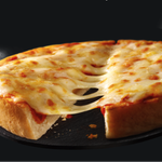 To enter the last of this week's 10 x pizza voucher competition just RT & follow #win #ultimatepizzahit http://t.co/bEgYEzwlaW