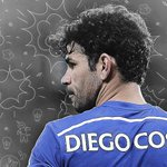 Welcome to Twitter @diegocosta. #therewillbehaters, the machine can handle them. http://t.co/E84ssnpODQ