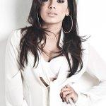 Anitta diz que se inspira no visual da socialite americana Kim Kardashian http://t.co/qfrufktBZi http://t.co/NwlE572qQe