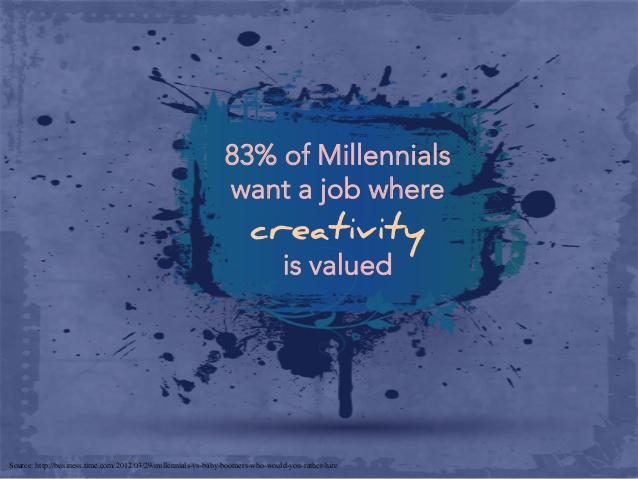 SlideShare (@SlideShare): 5 facts you should know about millenials to better understand them, via @UrbanBound: http://t.co/iqgLzU7YsF http://t.co/hjRTb2YC9J