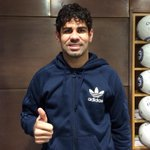 Welcome to Twitter, @diegocosta! #CFC http://t.co/p03ZtGQlL2