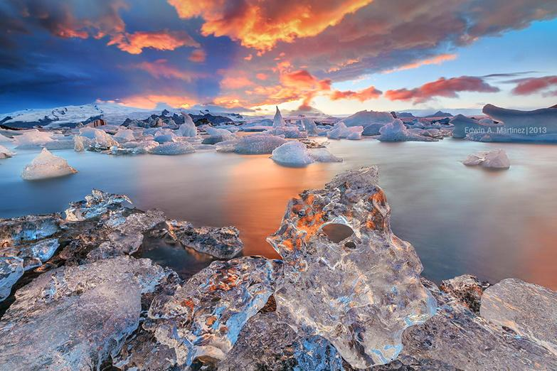 BEAUTIFUL RT @mjesusgz Ice Candies by Edwin Martinez - #photo #art #artwit #twitart #fineart #nature http://t.co/gctBERwdaI